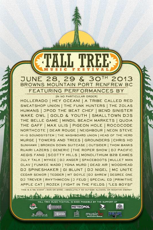 tall-tree-2013-lineup-poster-FINAL-WEB