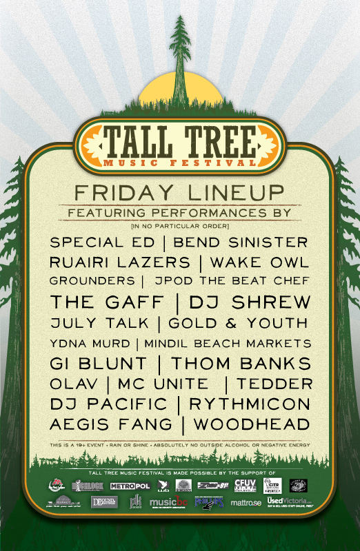 tall-tree-2013-lineup-poster-FRIDAY-web