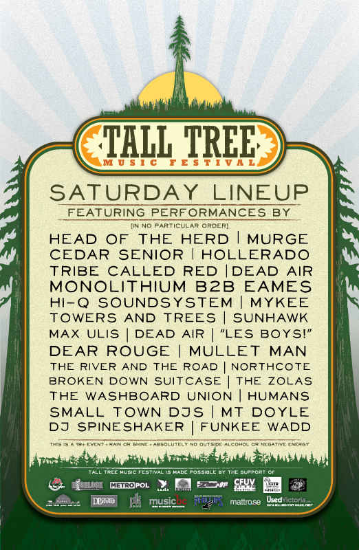 tall-tree-2013-lineup-poster-SATURDAY-web