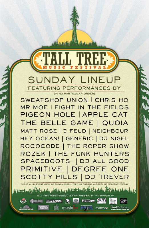 tall-tree-2013-lineup-poster-SUNDAY-web