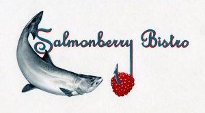 thesalmonberrybistro