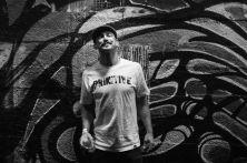 DJ Primitive 2