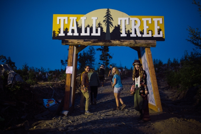 we+are+revellers-tall+tree+2015+kim-22