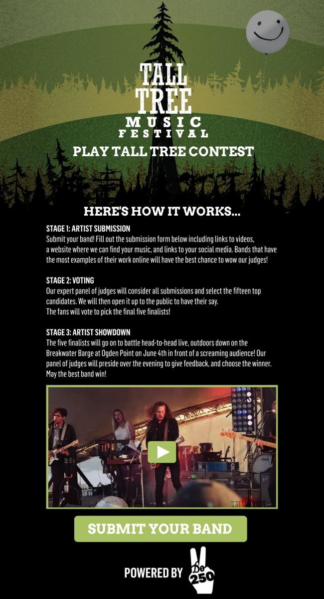 tall-tree-dedicated