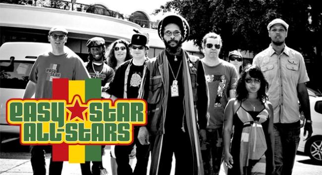 easystarallstars-slide