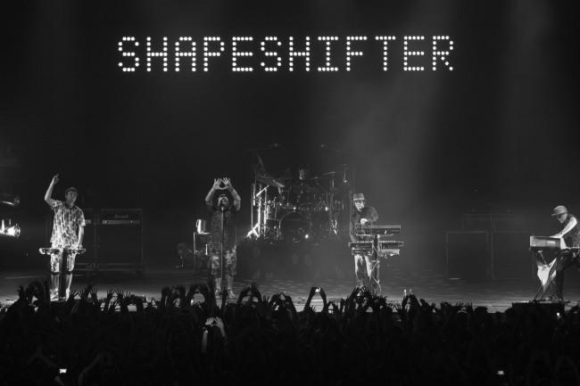jleesphotographyshapeshifter (5 of 1)