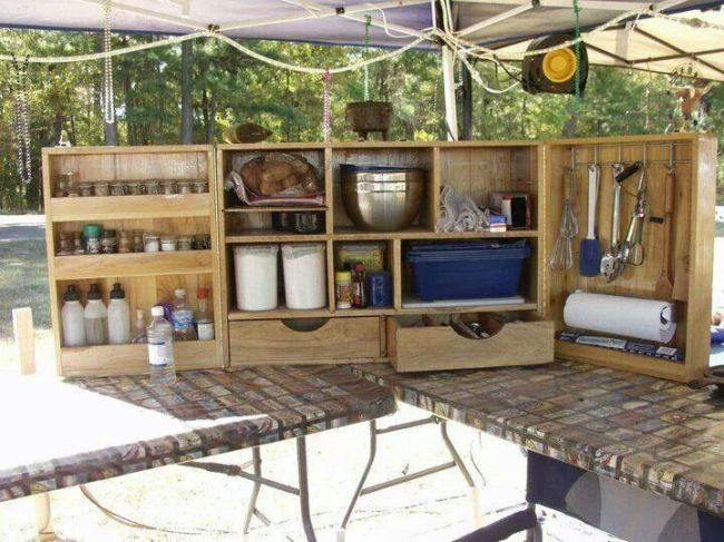 campsitekitchen