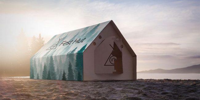 fest-hut-1024x512